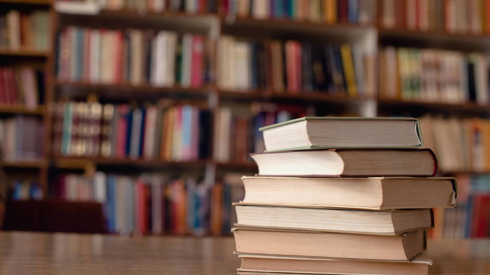 los-libros-que-se-han-censurado-o-perseguido-en-estados-unidos-en-2018